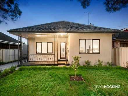 1/62 Clematis Avenue, Altona North 3025, VIC House Photo