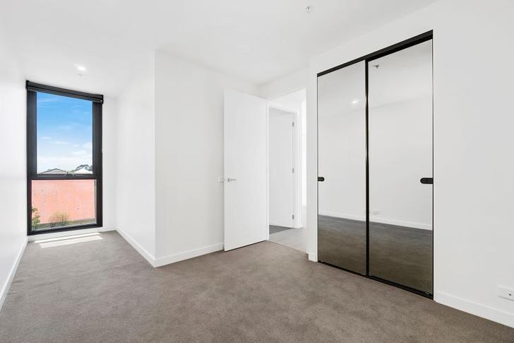 218/2 John Street, Malvern East 3145, VIC Apartment Photo