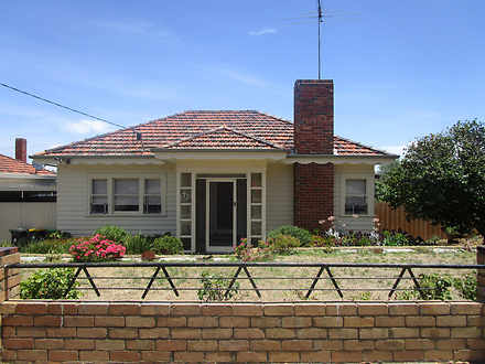 71 Hackett Street, Pascoe Vale 3044, VIC House Photo