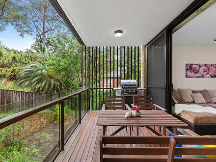 4/12 Nola Road, Roseville 2069, NSW Apartment Photo