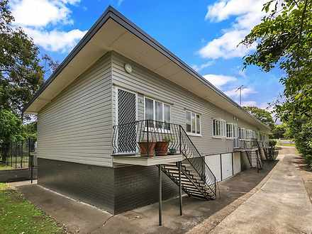 3/19 Gray Avenue, Corinda 4075, QLD Unit Photo