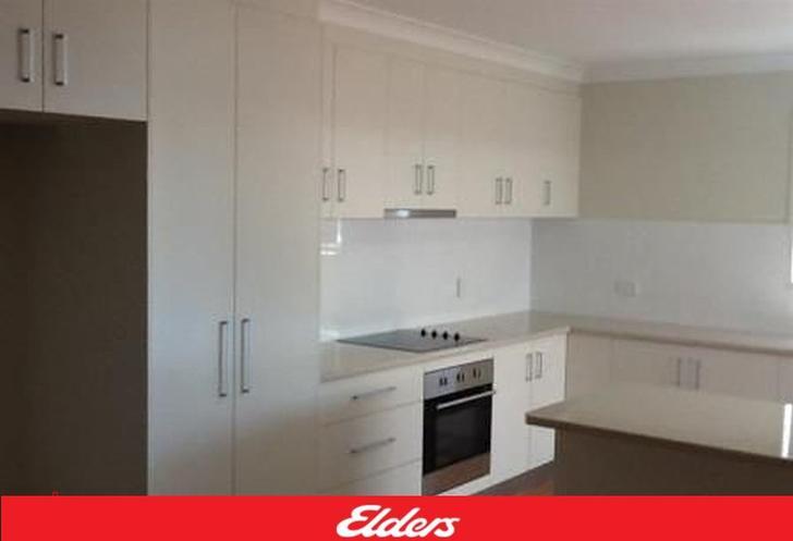 4 Wilga Court, Dalby 4405, QLD House Photo