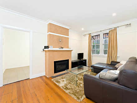 164 Illawarra Road, Marrickville 2204, NSW House Photo