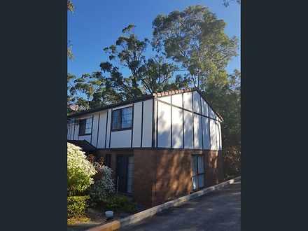 9/39-43 Garfield Road, Woodridge 4114, QLD House Photo