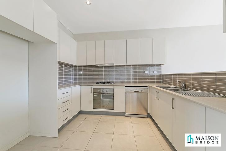 9/61-63 Adderton Road, Telopea 2117, NSW Unit Photo