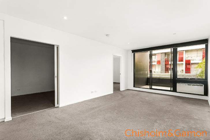 203/95 Ormond Road, Elwood 3184, VIC Apartment Photo