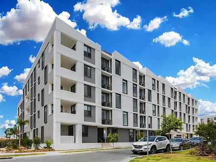 502/48-56 Bundarra Street, Ermington 2115, NSW Apartment Photo
