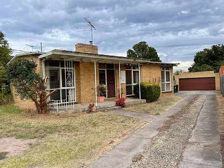 27 Malcolm Court, Mount Waverley 3149, VIC House Photo
