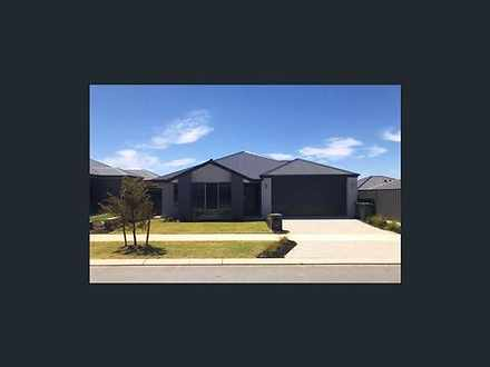 40 Lancewood Street, Banksia Grove 6031, WA House Photo