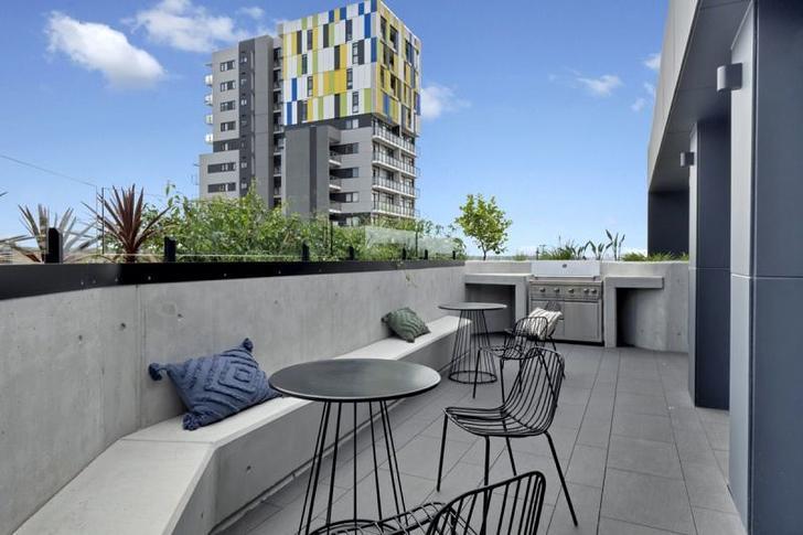 109A Wigram Street, Harris Park 2150, NSW Studio Photo