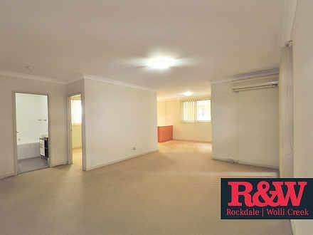 B304/572 Princes Highway, Rockdale 2216, NSW Apartment Photo