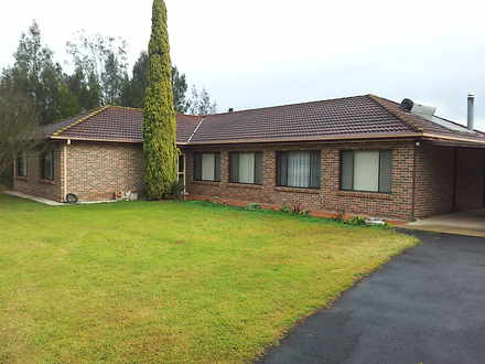 419 Western Road, Kemps Creek 2178, NSW House Photo