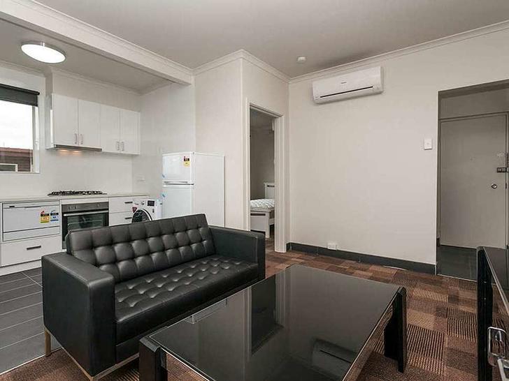 5/8 Cardigan Street, St Kilda East 3183, VIC Apartment Photo