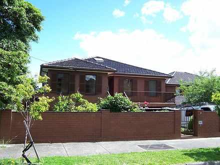20 Flinders Street, Bulleen 3105, VIC House Photo