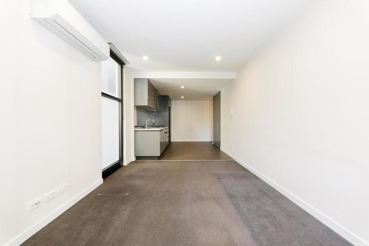 109/710 Station Street, Box Hill 3128, VIC Apartment Photo