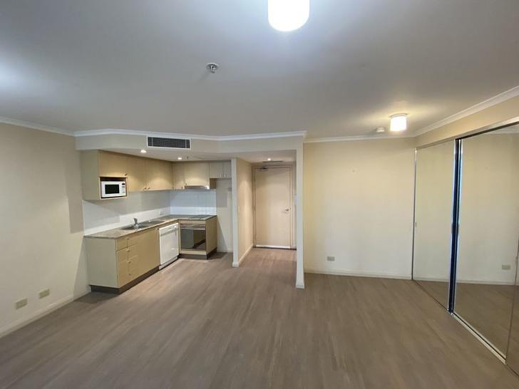 503/2B Help Street, Chatswood 2067, NSW Studio Photo