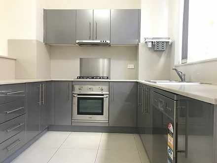 C103/27-29 George Street, North Strathfield 2137, NSW Apartment Photo