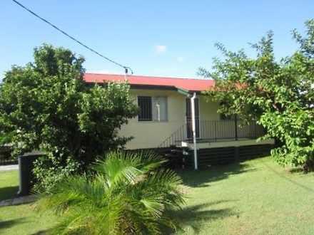 8 Ormesby Street, Woodridge 4114, QLD House Photo