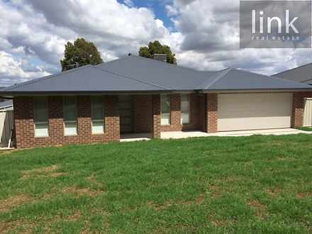 107 Forest Drive, Thurgoona 2640, NSW House Photo
