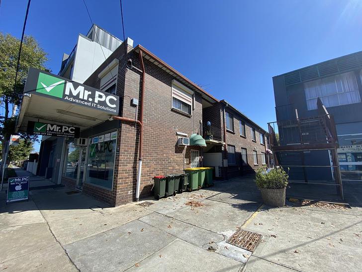 4/68 Station Street, Fairfield 3078, VIC Unit Photo