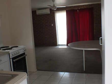 1/152 Ferry Lane, Maryborough 4650, QLD House Photo