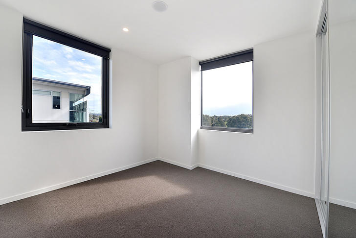 307A/400-408 Burwood Highway, Wantirna South 3152, VIC Apartment Photo