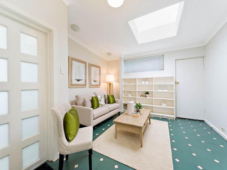 11 Lombard Street, Glebe 2037, NSW House Photo
