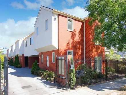 1/63 Cape Street, Heidelberg 3084, VIC House Photo