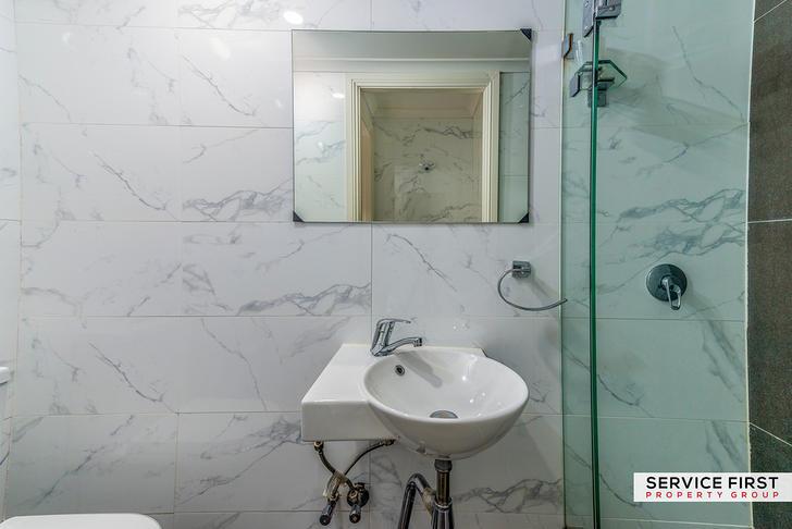 1/189 Regent Street, Redfern 2016, NSW Apartment Photo