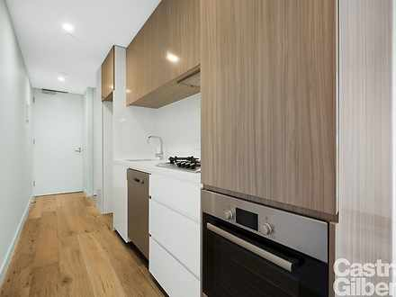 307/730A Centre Road, Bentleigh East 3165, VIC Apartment Photo