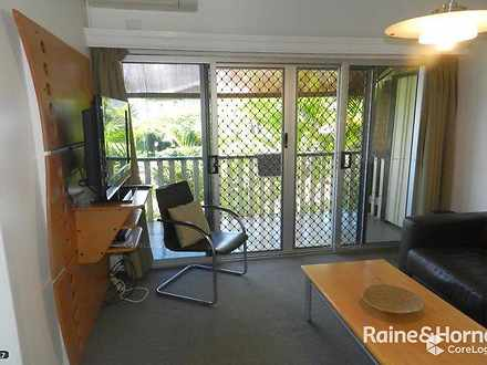 2/9 Lord Street, Gladstone Central 4680, QLD House Photo