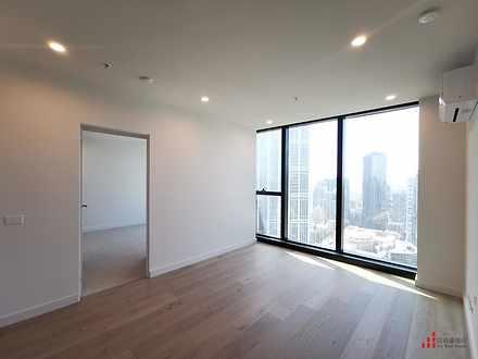 4107/371 Little Lonsdale Street, Melbourne 3000, VIC Apartment Photo