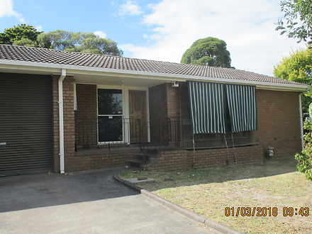 2/394 Mountain Highway, Wantirna 3152, VIC Unit Photo