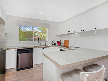 5 Sparrow Place, Burleigh Waters 4220, QLD House Photo