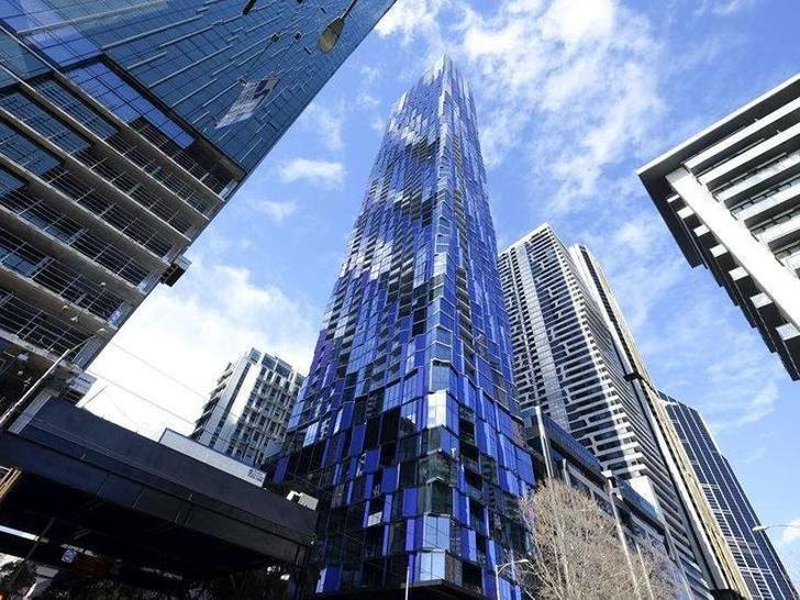 2809/442 Elizabeth Street, Melbourne 3000, VIC Apartment Photo