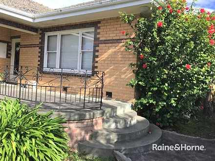 6 Canberra Avenue, Dandenong 3175, VIC House Photo