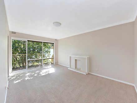 11/690 Pacific Highway, Killara 2071, NSW Apartment Photo