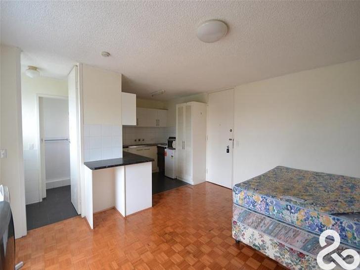 41/11-13 Cooma Street, Preston 3072, VIC Apartment Photo