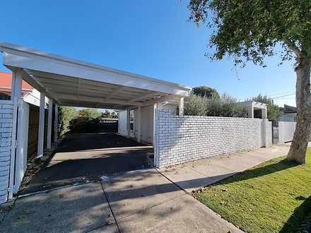 2A Golf Links Avenue, Oakleigh 3166, VIC House Photo