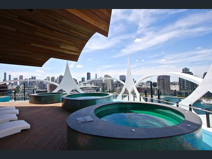 607/2 Glenti Place, Docklands 3008, VIC Apartment Photo
