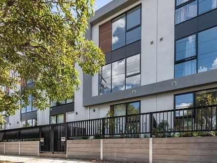 133 Boundary Street, Port Melbourne 3207, VIC Townhouse Photo