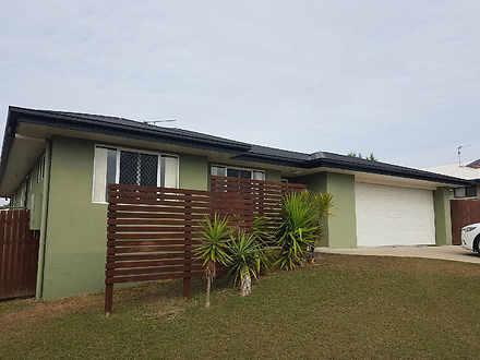 5 Stitt Close, Glen Eden 4680, QLD House Photo