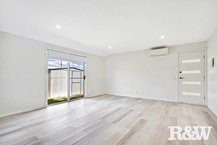 55A Noumea Street, Lethbridge Park 2770, NSW Other Photo
