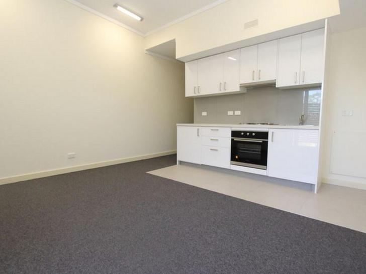 7/26 Somerset Crescent, South Hedland 6722, WA Apartment Photo