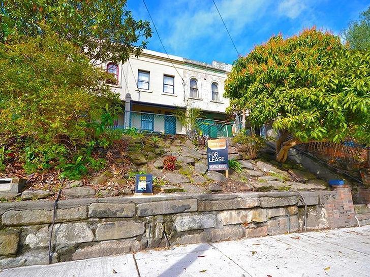 556 Elizabeth Street, Redfern 2016, NSW House Photo