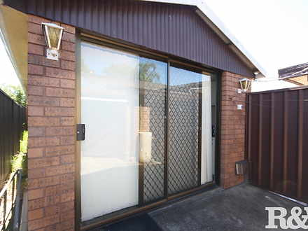 259A Woodstock Avenue, Dharruk 2770, NSW Other Photo