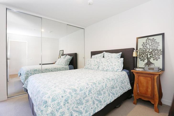 1326/176 Edward Street, Brunswick East 3057, VIC Apartment Photo