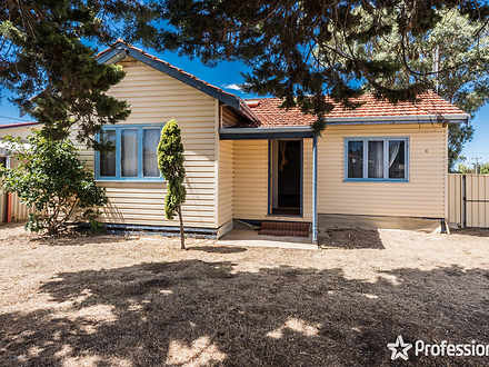 15 Rifle Range Road, Rangeway 6530, WA House Photo