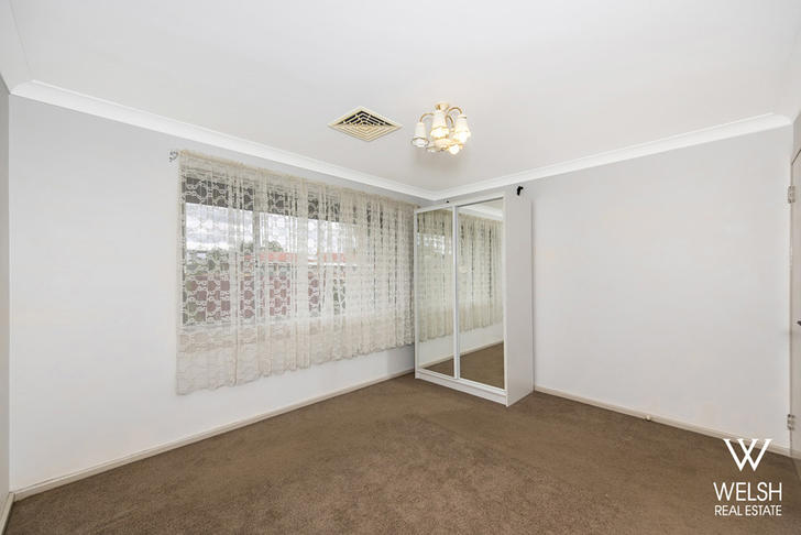 141 Second Street, Redcliffe 6104, WA House Photo