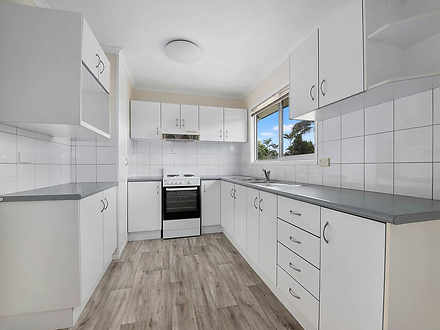 3 Moloaa Crescent, Birkdale 4159, QLD House Photo